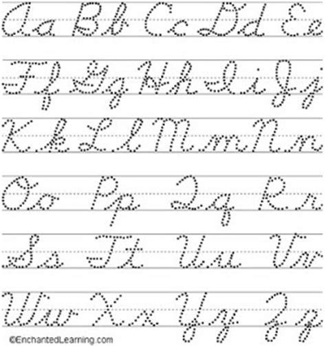 printable graffiti alphabet letters a z art graffiti graffiti printable alphabet letters a z