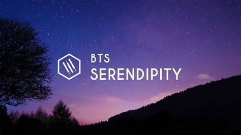 bts serendipity bts 방탄소년단 serendipity piano cover youtube