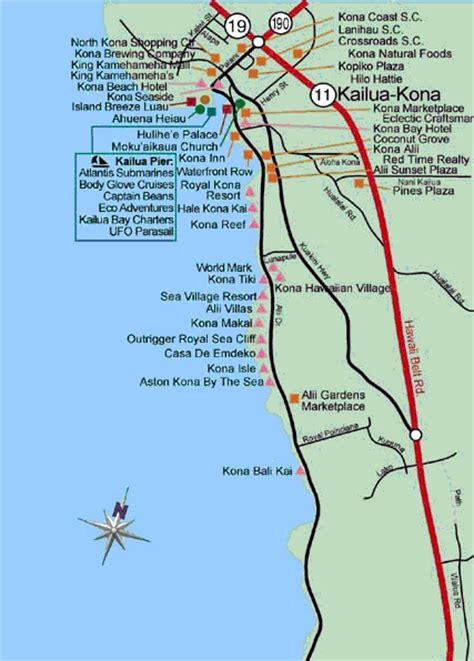 alii drive in kona hawaii is a rynakimley