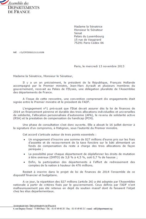 Résiliation De Bail Anticipée Lettre Type Letter Of Application Lettre D Application D Emploi