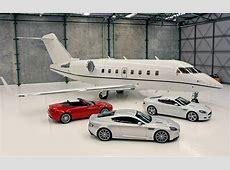 Aston Martin DBS, Aston Martin DB9 Volante, Aston Martin ... Joel Osteen Login