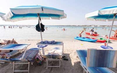villaggi turistici porto cesareo sul mare salento villaggio porto cesareo