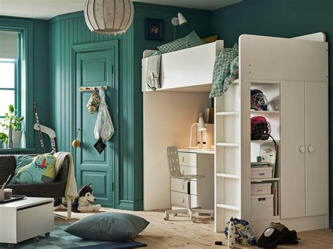 ikea boys room childrens furniture childrens ideas ikea ireland