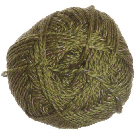 cascade bentley yarn 25 avocado at jimmy beans wool
