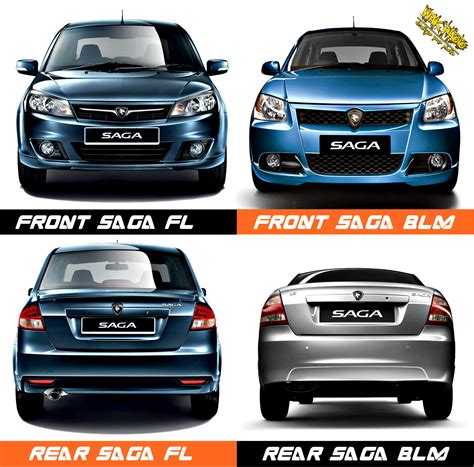 Cermin Depan Saga Fl harga proton saga blm related keywords harga proton saga blm keywords keywordsking