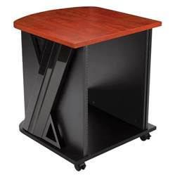 thomann studio desk studio trends 46 desk cherry cherry hostgarcia