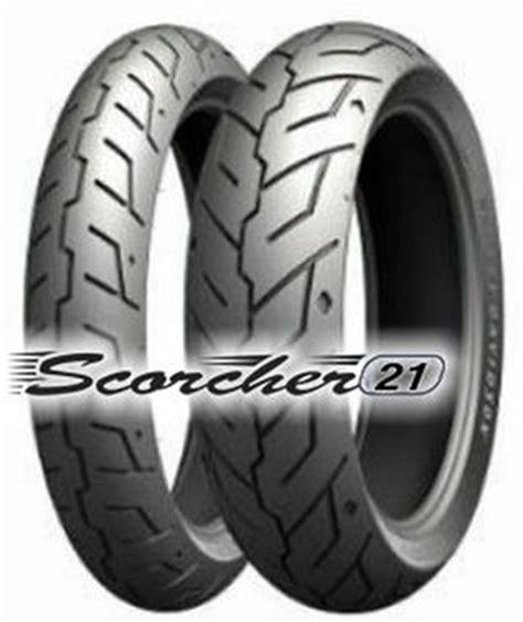 Motorradreifen Freigabe Michelin by Touring Motorradreifen News Test Empfehlungen