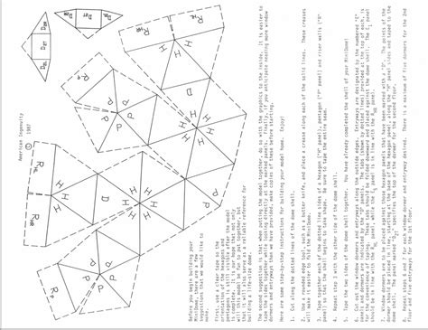 geodesic dome floor plans diy geodesic dome home plans