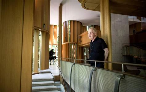 integral house for millionaire mathematician james stewart music will play on after his death the