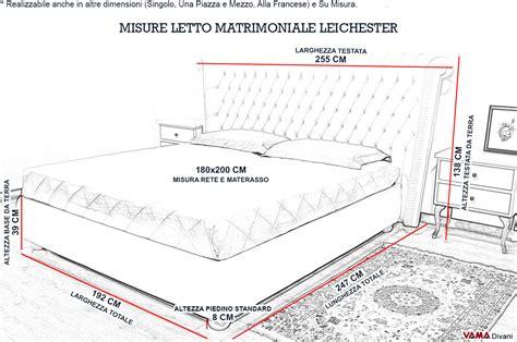 materasso singolo dimensioni materassi eminflex misure