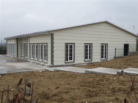 premanufactured home modular home prefabricated modular homes