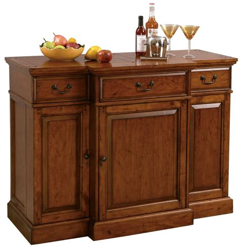 Wine Bar Cabinet Bar Furniture Shiraz Wine And Bar Cabinet