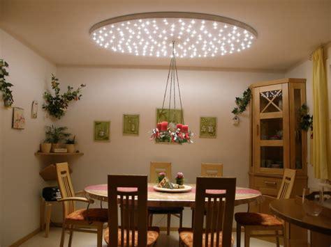 wohnzimmer deckenbeleuchtung wohnzimmer deckenbeleuchtung led gt jevelry