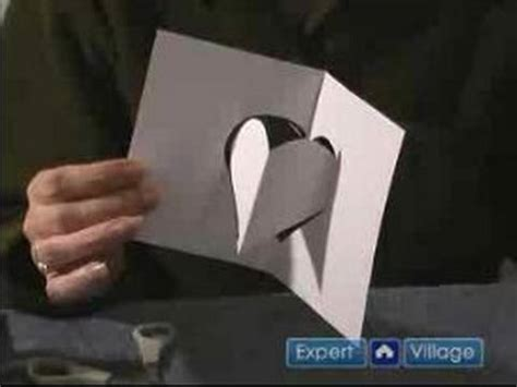 how to make e greeting cards how to make greeting cards greeting cards