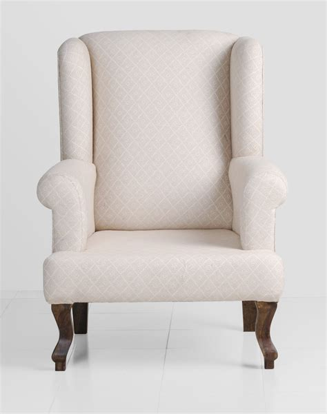 15 collection of high back sofas and chairs sofa ideas
