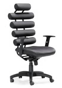 Attractive best home office chair 3 modern office chairs