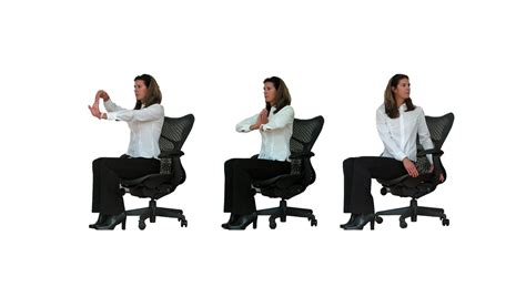 office workouts at your desk office workout you can do right at your desk