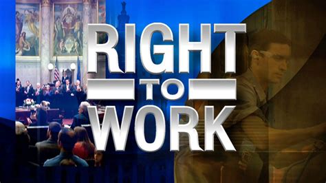 worker rights extend to facebook labor board says photos right to work