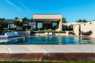jardin terrasse piscine et ext 233 rieur architecte de maisons