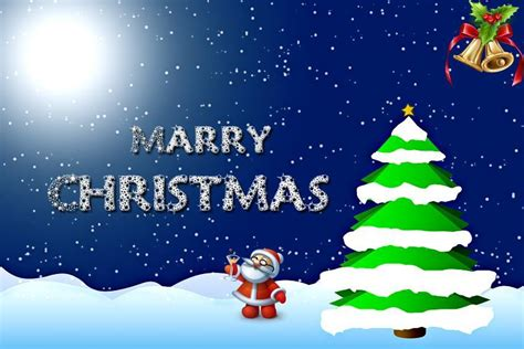 christmas wallpaper for facebook upload merry christmas others wallpapers download free page
