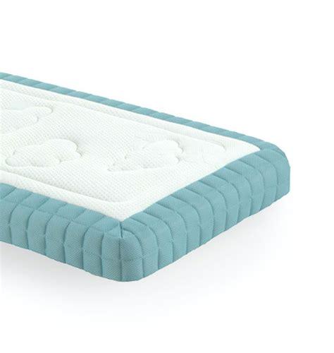 protectores de cama para ni os sistema antiahogo para el colch 243 n de tu beb 233 mejores test