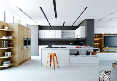 how to start a kitchen remodel all you have to know before starting a kitchen remodel