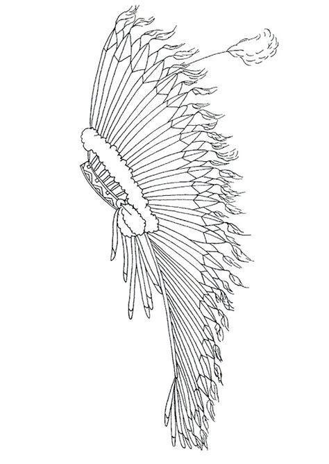 Feather Coloring Pages Az Coloring Pages Feather Coloring Pages