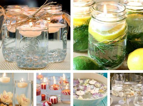 como decorar las velas navideñas decoracion velas gallery of decoracion velas with