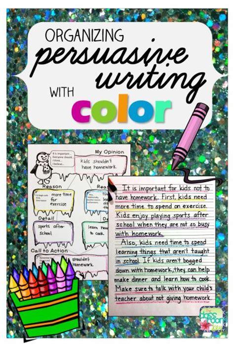 picture books to teach opinion writing books to teach persuasive writing third grade 1000 ideas