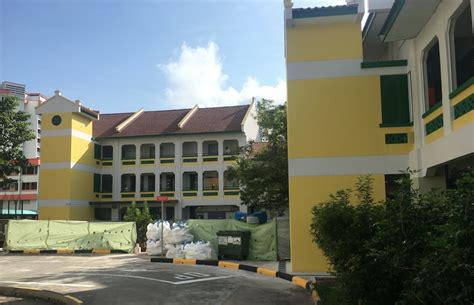 heat l for house heat l house ah mooi uses a o smith heat water heaters aos bath singapore