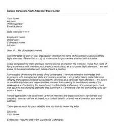Nc Programmer Cover Letter by Find This Pin And More On Monday Resume Resume Templates Emirates Flight Attendant Resume