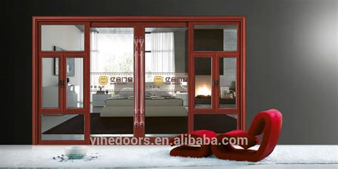 buy sliding glass door large sliding glass door exterior big glass aluminum
