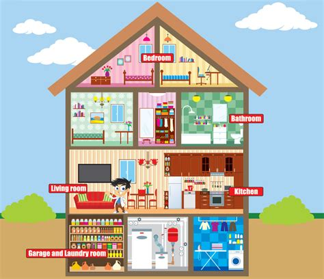 saving for a house energy saving tips myutilitygenius