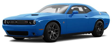 dodge challenger fuel capacity 2016 dodge challenger reviews images and