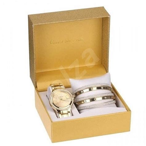 trendy gifts gino milano mwf14 007a trendy gift set alzashop com