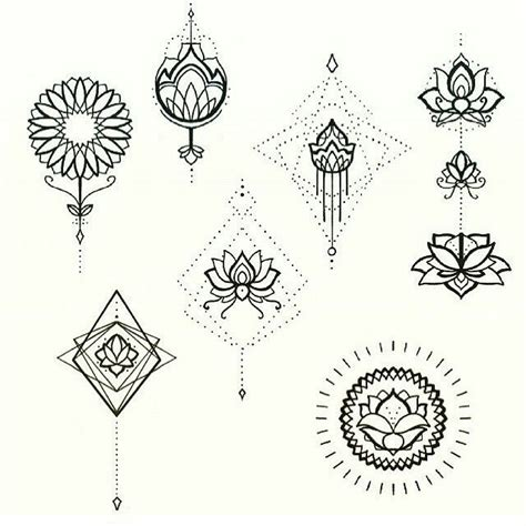 lotus tattoo dots meaning 1000 images about tattoo love on pinterest tree of life