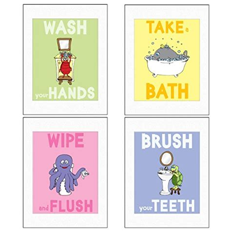 something s fishy bathroom collection kids bathroom sets bathroom rules kids bathroom decor
