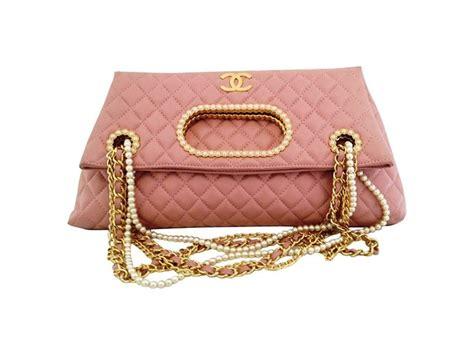 Dear Fashion Mafia Purse by 363 Best Chanel Images On Bags 2015 Chanel