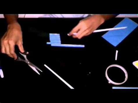 cara membuat video youtube yang bagus cara membuat pistol dari kertas yang bisa menemba youtube