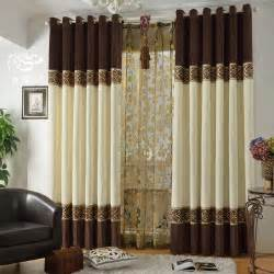 Where To Buy Curtains From How To Find Deals On Home Curtains Abc Designs Homes