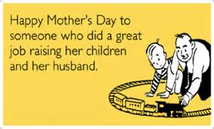 happy mothers day text messages sms quotes wishes images