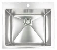 Moen Terrace Kitchen Faucet explore kitchen sink faucets bar faucets and more