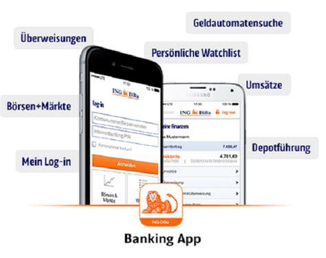 deutsche bank neukunde diba kontoer 246 ffnung deutsche bank broker
