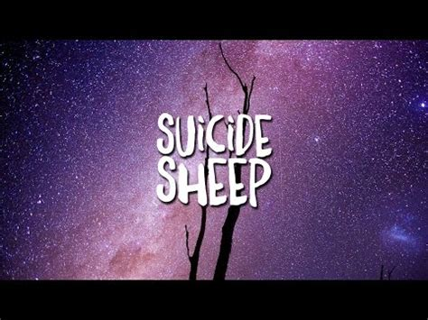 coldplay midnight kygo remix suicidal mood vanic x k flay cops youtube music lyrics