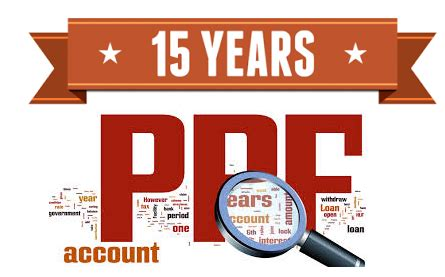 interest on ppf exempt under section 5 ppf account benefits you may not be aware of sa post