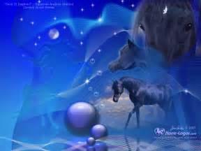 alove4horses 187 free desktop wallpaper