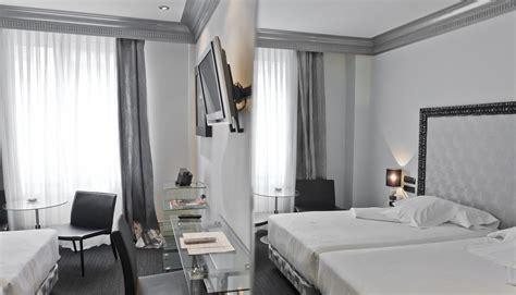 descubre  hoteles de lujo baratos en espana