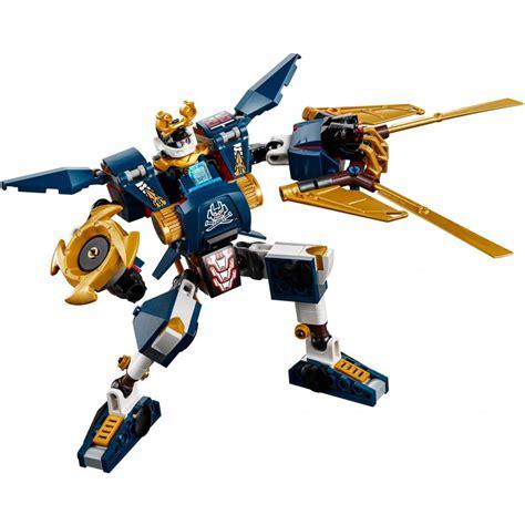 Lego Ninjago Vs lego 70642 killow vs samurai x lego 174 sets ninjago