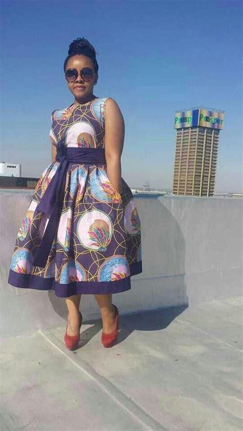africa bow fashion bow afrika fashion google search women s fashion