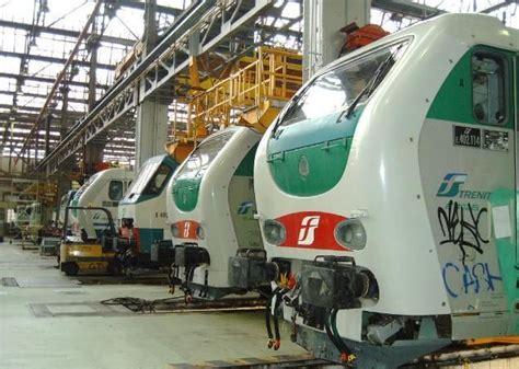treni fs 171 l umbria fs italiane maltempo umbria quot oggi circolazione regolare